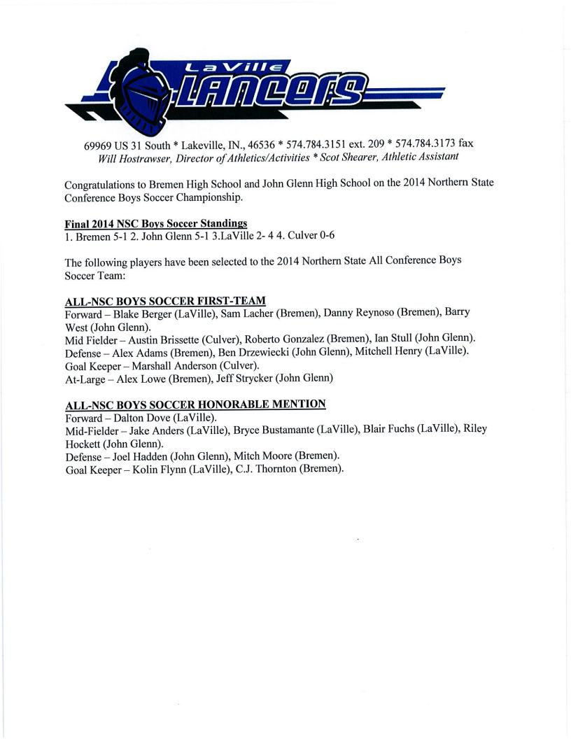 NSC Soccer Conf.jpg_Page1