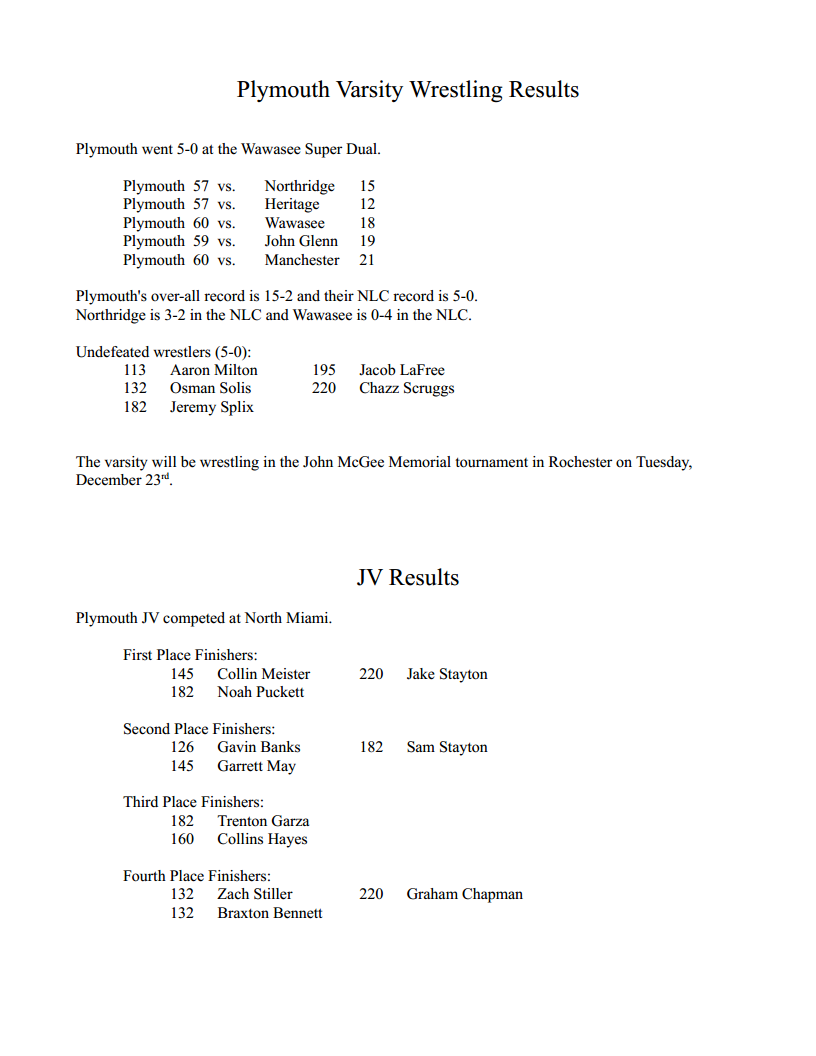 Plymouth Wrestling Resultspng_Page1