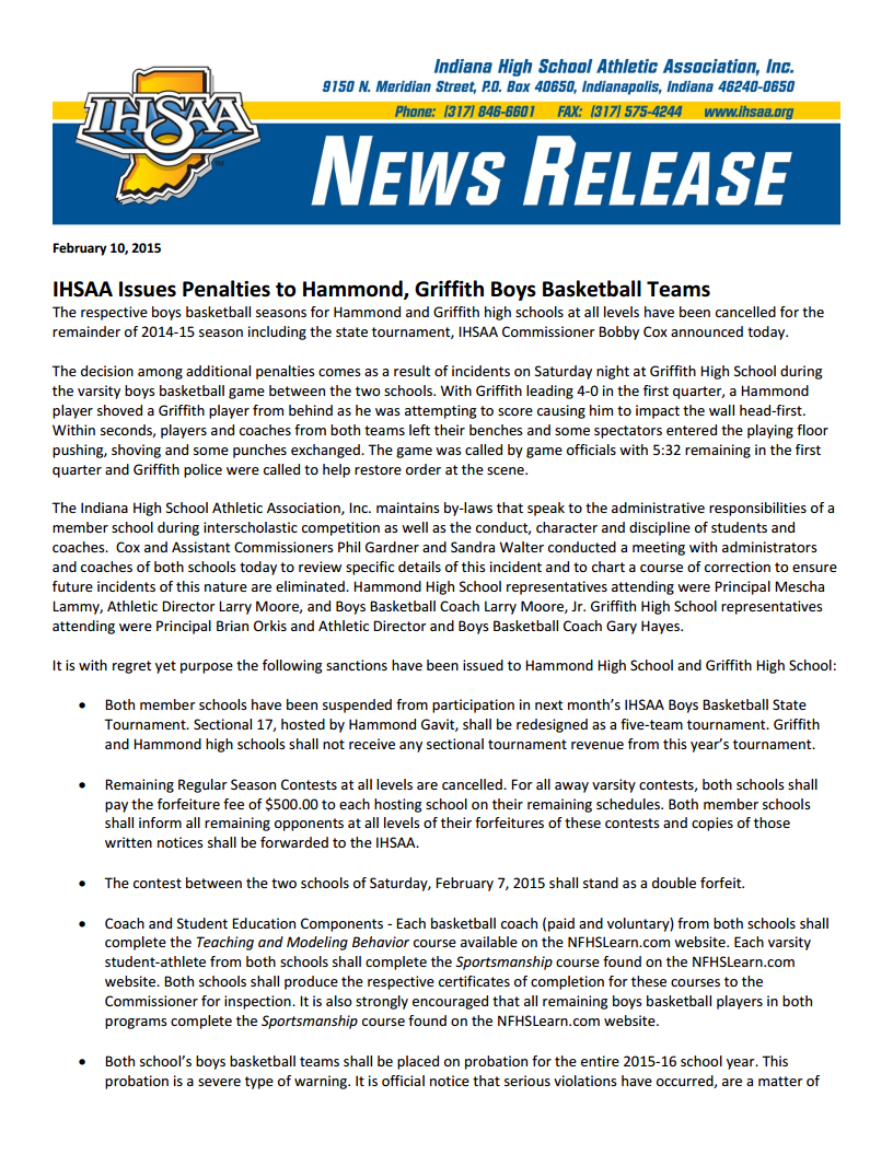 IHSAA rulingpng_Page1